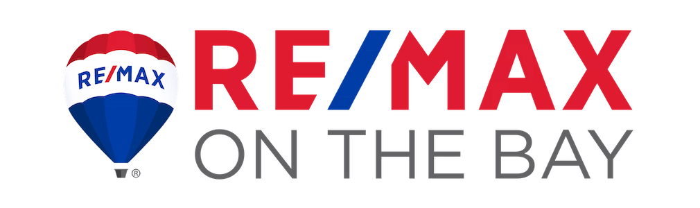 RE/MAX - On The Bay - International Team