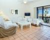 72 laguna vista, San Jose del Cabo, 1 Bedroom Bedrooms, ,1 BathroomBathrooms,Apartment,Vacation Rental,laguna vista,2,1001