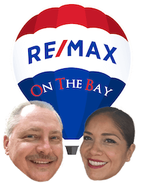 RE/MAX On The Bay